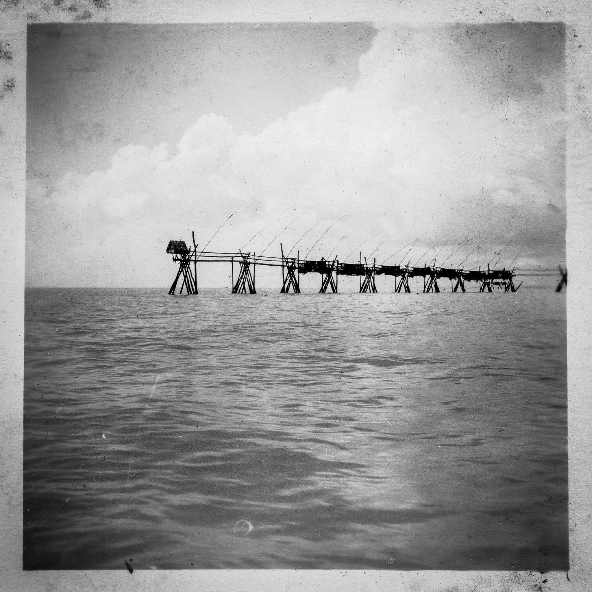 Teo's Island Album-04