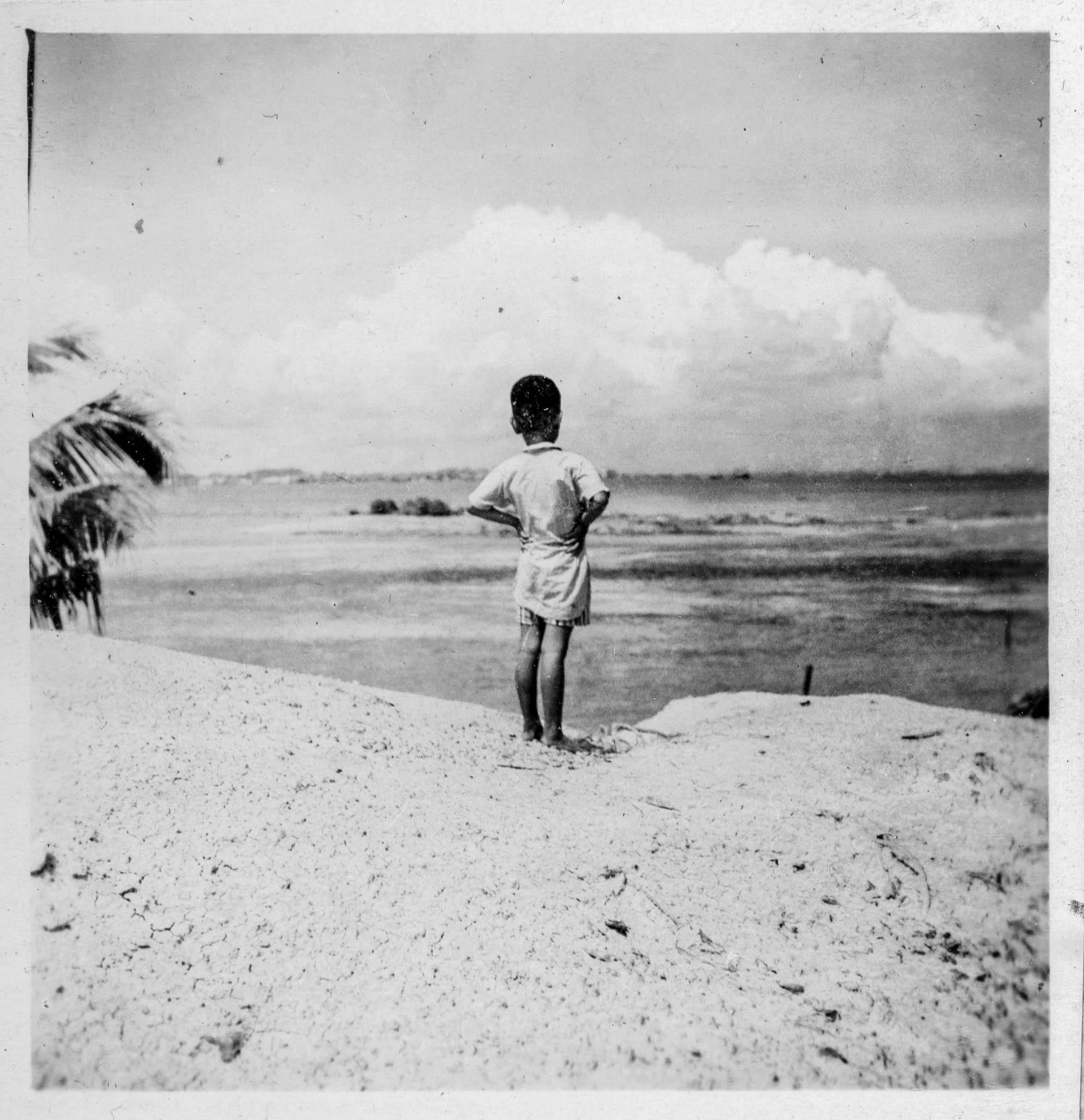 Teo's Island Album-11