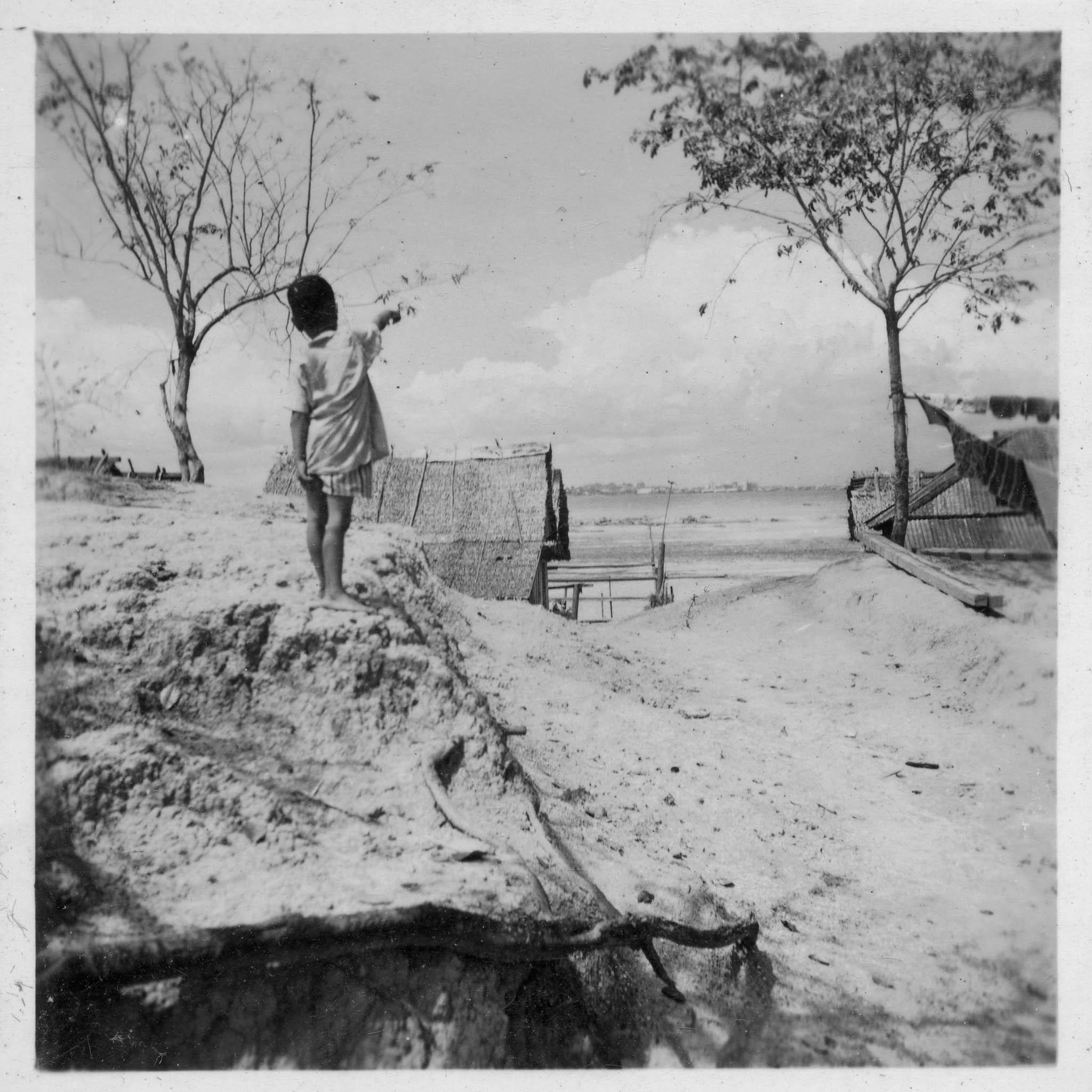 Teo's Island Album-13