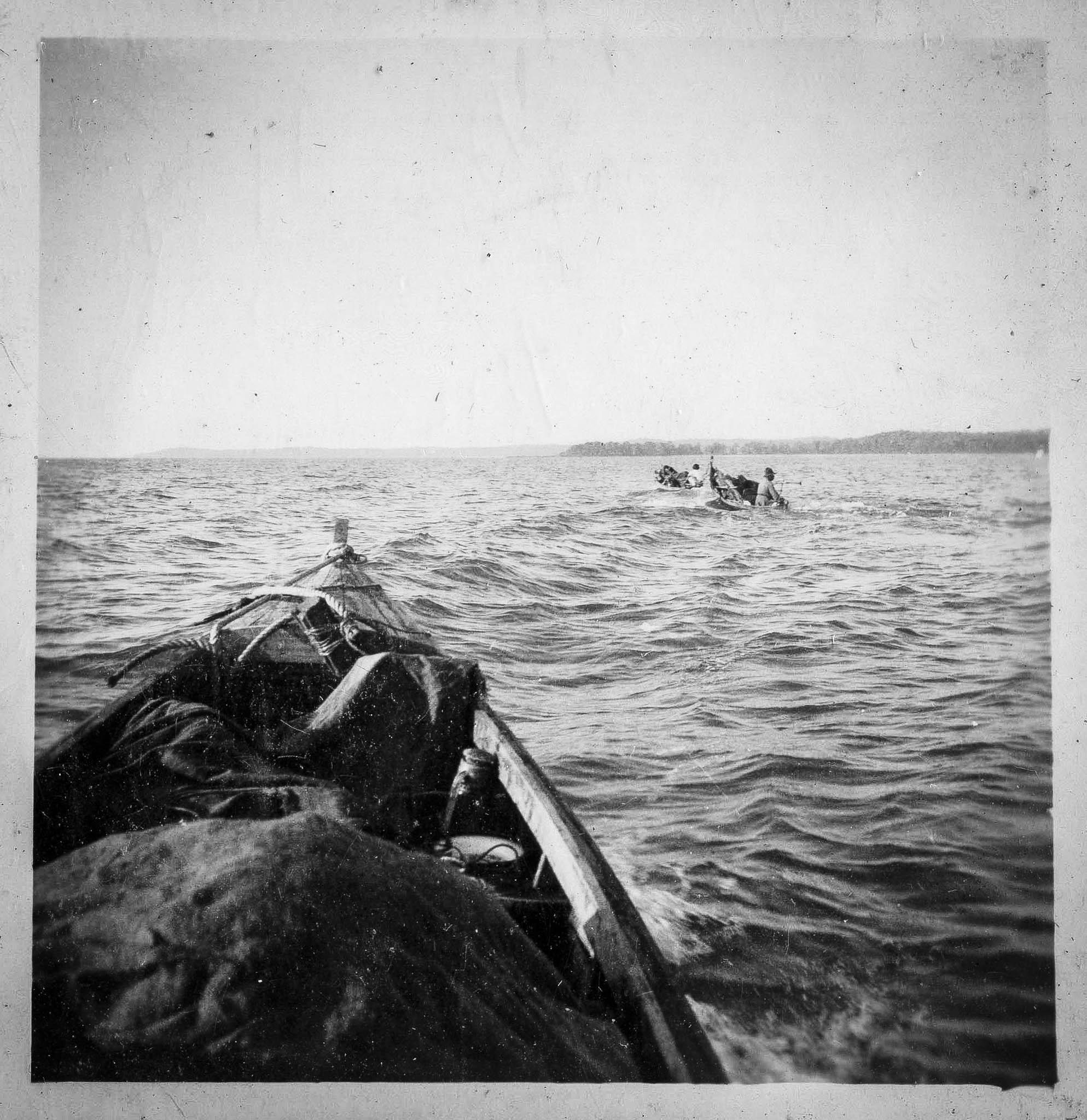 Teo's Island Album-18